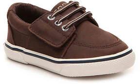 Sperry Boys Ollie Jr. Toddler Sneaker