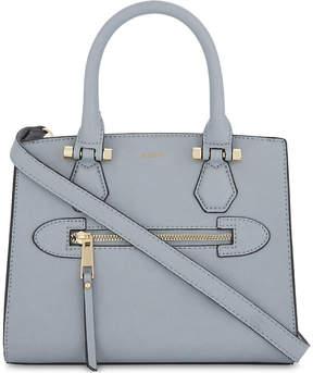 ALDO Repen satchel bag