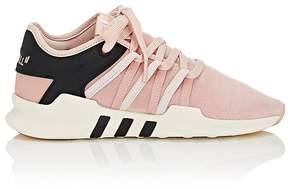 adidas Women's EQT Lacing ADV Sneakers