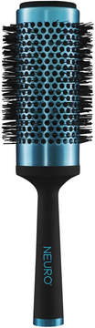Paul Mitchell Neuro Large Round Titanium Thermal Brush