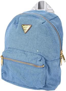 JOYRICH Backpacks & Fanny packs