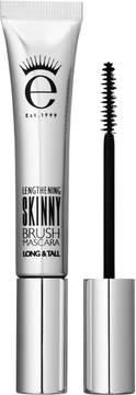 Eyeko Lengthening Skinny Brush Mascara Long & Tall