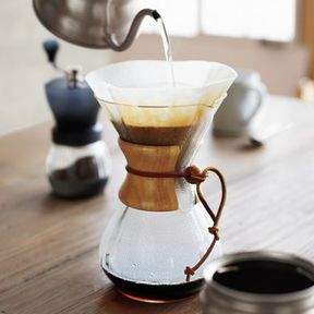 Gifts For Coffee Lovers Under 60 Popsugar Food