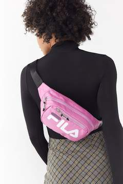 Fila UO Exclusive Hunts Belt Bag