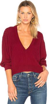 IRO Tavalic Knit