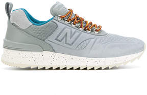 New Balance Trailbuster Fresh sneakers