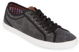 Ben Sherman Connall Low Top Sneakers