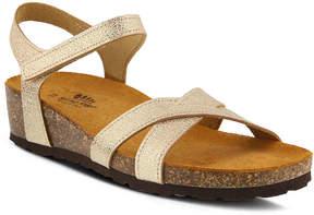 Spring Step Anilia Wedge Sandal - Women's