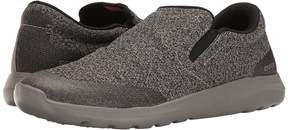 Crocs Kinsale Static Slip-On Men's Slip on Shoes