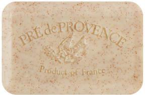 Pre de Provence Honey Almond Soap by 250g)