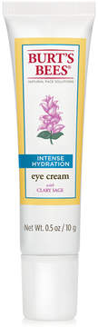 Burt's Bees Intense Hydration Eye Cream, 0.5 oz