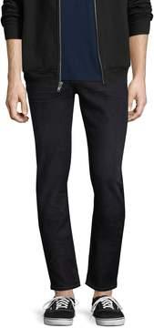 BLK DNM Men's 5 Cotton Jeans