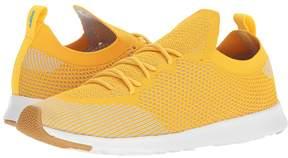 Native AP Mercury Liteknit Athletic Shoes