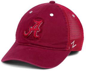 Zephyr Alabama Crimson Tide Homecoming Cap