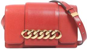 Givenchy Infinity Small Bag