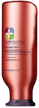 Pureology Reviving Red Reflective Conditioner 8.5-oz.