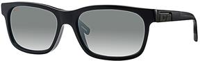 Safilo USA Gucci 4271 Rectangle Sunglasses