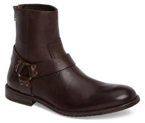 Frye Men's Sam Harness Boot