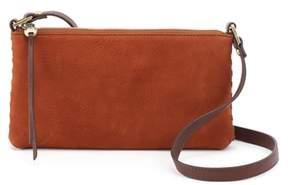 Hobo Riff Crossbody Bag