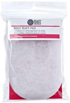 Beauty Secrets Body Buffing Pad