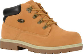 Lugz Cargo Ankle Boot (Men's)