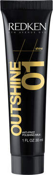 Redken Travel Size Outshine 01