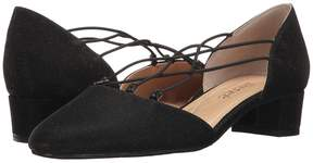 J. Renee Charolette High Heels