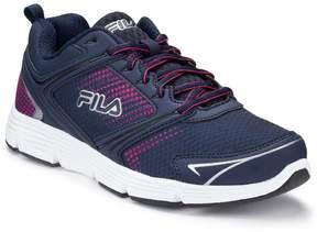 Fila Vector Women's Running Shoes