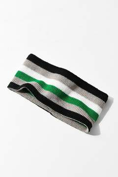 Urban Outfitters Soccer Striped Headband
