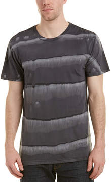 Original Paperbacks Bamboo Stripe T-Shirt
