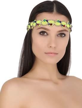Ladies Beaded Headband