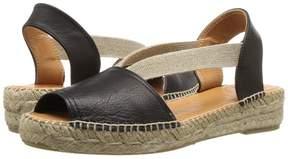 Toni Pons Etna Women's Shoes