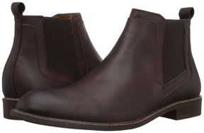 Kenneth Cole New York Design 108952 Men's Dress Pull-on Boots