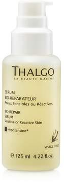 Thalgo Bio Repair Serum (Salon Size)