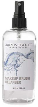 Japonesque Makeup Brush Cleaner Citrus