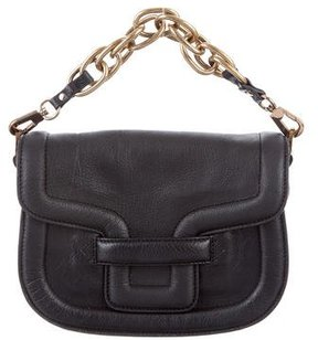 Pierre Hardy Alphaville Mini Shoulder Bag