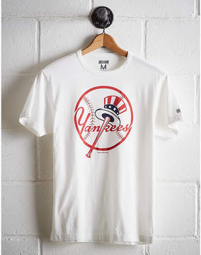Tailgate Men's New York Yankees T-Shirt