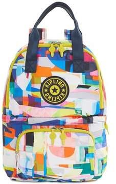 Kipling Declan Small Backpack.