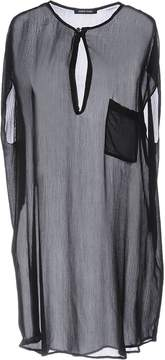 Damir Doma Short dresses