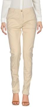 Allegri Casual pants