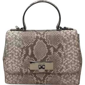 MICHAEL Michael Kors Multicolour Leather Handbag
