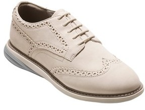 Cole Haan Women's Grandevolution Shortwing Oxford Sneaker