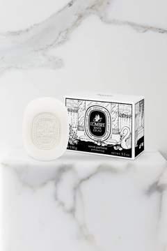 Diptyque Soap L'ombre dans L'Eau 150 g / 5.29 oz