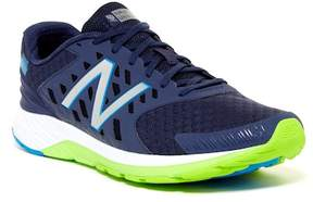 New Balance FuelCore Urge v2 Sneaker - Wide Width Available
