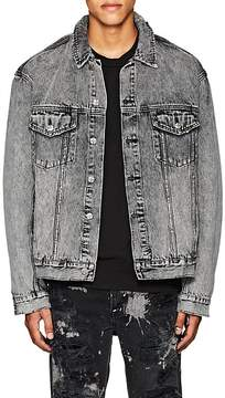 Ksubi Men's Oh G Denim Jacket