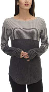Carve Designs Truckee Sweater
