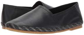 Aetrex Kylie Women's Shoes