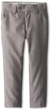 Appaman Kids - Classic Mod Suit Pant Boy's Dress Pants