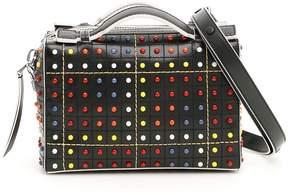 Tod's Gommino Bag