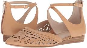 Isola Carina Women's Dress Sandals